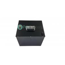 Аккумуляторная батарея для солнечной системы LiFePO4 12V 315Ah 100A