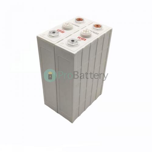 Аккумулятор LiFePO4 Lishen 3.2V 200 Ah в интернет-магазине ProBattery.com.ua