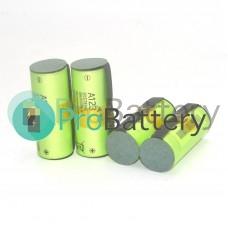 Аккумулятор LiFePO4 А123 ANR26650M1B 3.2V 2.5Ah с никелем