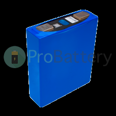 Аккумулятор Lifepo4 202AH 3.2v Lishen