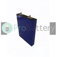 Аккумулятор LiFePO4 3.2V 16 Ah