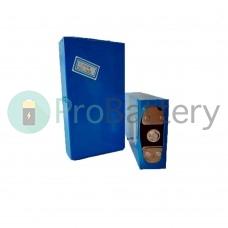 Аккумулятор LiFePO4 3.2V 20Ah Lishen