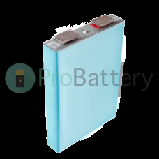 Аккумулятор LiFePO4 3.2V 30Ah Guoxuan