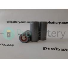 Аккумулятор LiFePO4 32700 3.2V 6.5Ah 15А