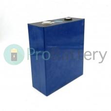 Аккумулятор LiFePO4 EVE Energy 3.2V 280Ah
