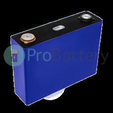 Аккумулятор LiFePO4 3.2v 90Ah