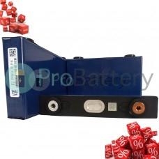 Аккумулятор LiFePO4 3.2V 20Ah CALB