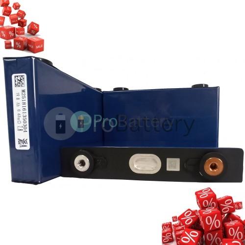 Аккумулятор LiFePO4 3.2V 20Ah CALB в интернет-магазине ProBattery.com.ua
