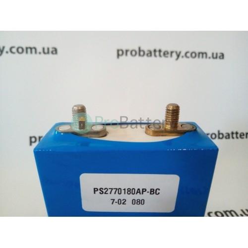 Аккумулятор LiFePO4 3.2V 23Ah 50А в интернет-магазине ProBattery.com.ua