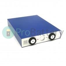 Аккумулятор LiFePO4 EVE Energy 3.2V 80Ah