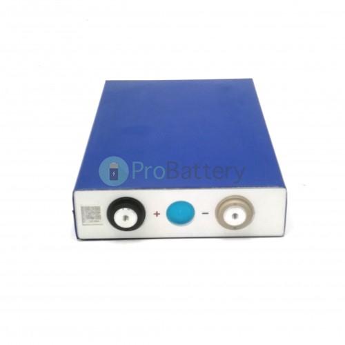 Аккумулятор LiFePO4 EVE Energy 3.2V 105Ah в интернет-магазине ProBattery.com.ua