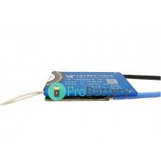 Плата защиты BMS 12V Li-ion 3S 35A термодатчик YIT