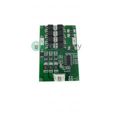 Плата защиты BMS Li-Ion 3s 12v 20А
