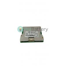 Плата захисту BMS Li-Ion 3s 12v 80A Gabriel