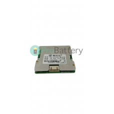 Плата защиты BMS Li-Ion 3s 12v 80A Gabriel