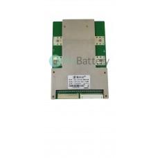 Плата захисту BMS Li-Ion 13s 48v 100A Gabriel