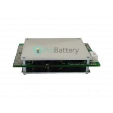Плата защиты BMS Li-Ion 3s 12v 100A