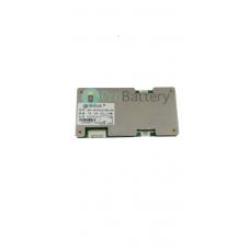 Плата защиты BMS Li-ion 7s 24v 30A Gabriel