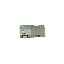 Плата защиты BMS Li-ion 7s 24v 40A Gabriel