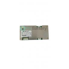 Плата защиты BMS Li-Ion 7s 24v 60A Gabriel