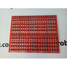 Балансир LiFePO4 3.2V 4S 0.6A