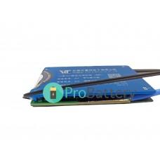 Плата защиты BMS 36V LiFePO4 12S 30A термодатчик YIT