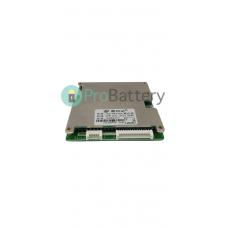 Плата защиты BMS LiFePO4 20S 60V 30A
