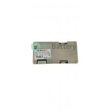 Плата защиты BMS LiFePO4 24V 8S 60A Gabriel