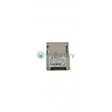 Плата захисту BMS LiFePO4 48V 16S 30A Gabriel