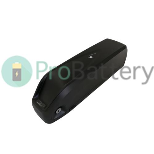 Корпус аккумулятора для электровелосипеда Hailong  36 V в интернет-магазине ProBattery.com.ua
