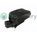 Корпус аккумулятора для электровелосипеда Frog 36 V