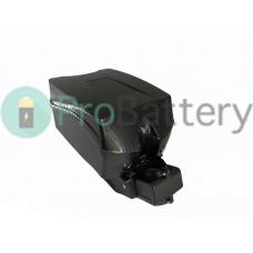 Корпус аккумулятора для электровелосипеда Frog MAX 48 V