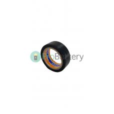 Изоляционная лента черная, 10 м