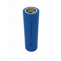 Купить Аккумулятор Li-ion 21700 BAK 3.7v 4800mAh в Probattery