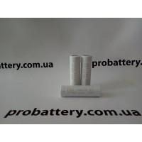 Аккумулятор Li-ion PRO18650 Q1 3.7V 2.7Ah 10A