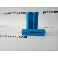 Аккумулятор Li-ion 18650 3.7V 2Ah 20A