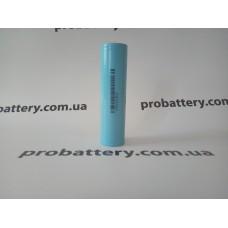 Аккумулятор Li-ion 26980 3.7V 6Ah 60A