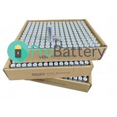 Аккумулятор Li-ion Panasonic NCR18650HC 3.7V 3400mAh