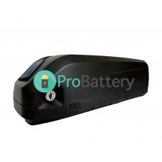 Аккумулятор для электровелосипеда литий ион 36в 20.4Ач