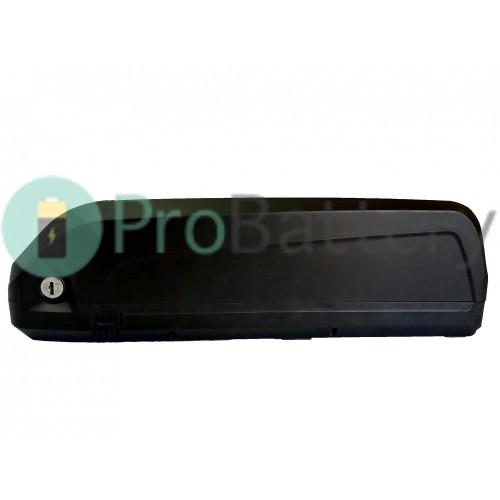 Аккумулятор для электровелосипеда литий ион 36в 14.4Ач в интернет-магазине ProBattery.com.ua
