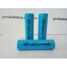 Аккумулятор Li-ion 18650 3.7V 2.4Ah 4A