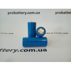 Аккумулятор Li-ion 26650 Fupai 3.7V 2.35Ah 5A