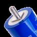 Аккумулятор Li-Titanate Yinlong 2.3V 30Ah