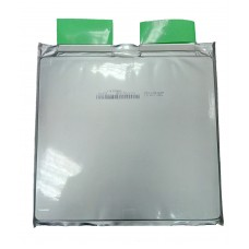 Аккумулятор литий титанат LTO 2.3v 60Ah AltairNano