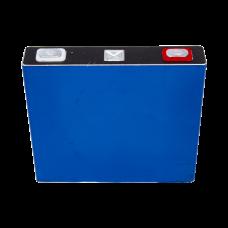 Аккумулятор литий титанат 20Ah 2.4v Toshiba