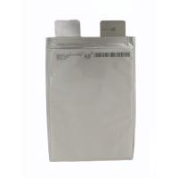 Купить Аккумулятор Li-NMC 3.7V 32Ah A123 в Probattery