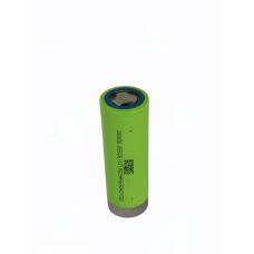Аккумулятор Li-NMC 26800 Yuliang 3.7 V 7000mAh