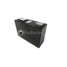 Аккумулятор Li-NMC 3.7V 100Ah TAFEL