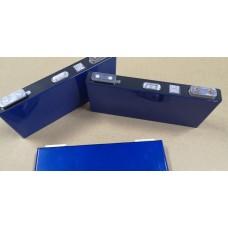 Аккумулятор Li-NMC  3.7V 9600mAh CATL