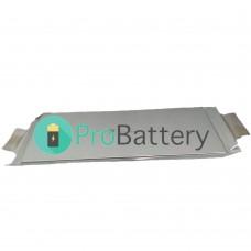 Аккумулятор многокомпонентный LpCO 3.7V 47Ah Microvast